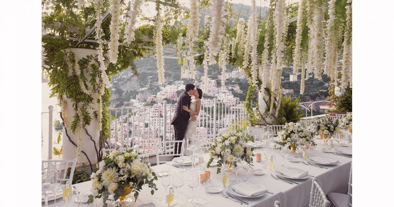 Wedding in Positano-0057