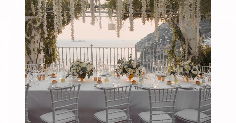 Wedding in Positano-0058