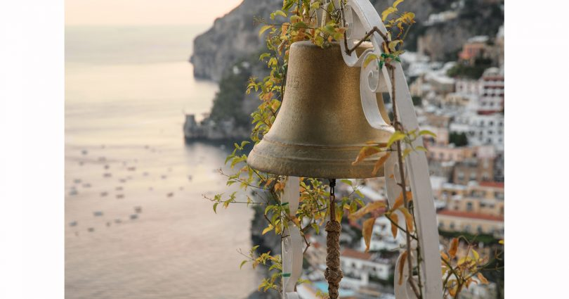 Wedding in Positano-0060