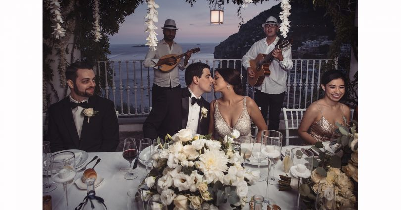 Wedding in Positano-0066