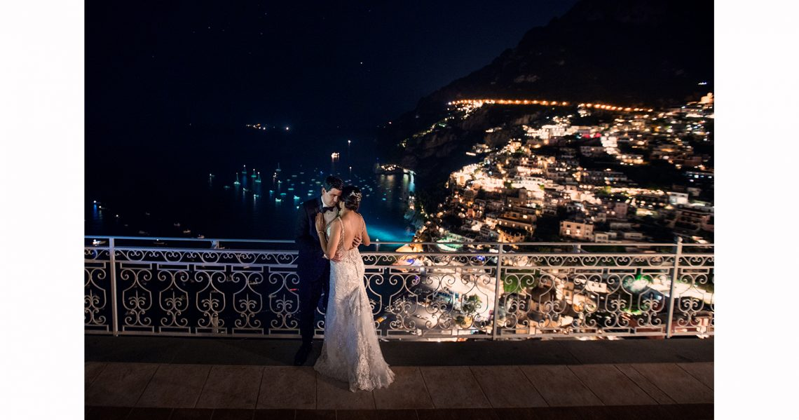 Wedding in Positano-0074