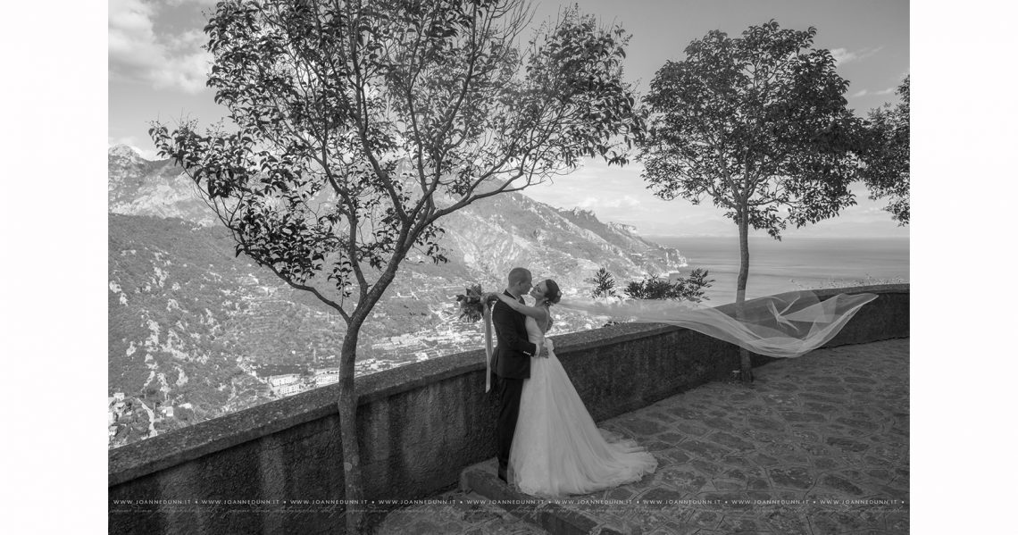 belmond hotel caruso wedding-0001