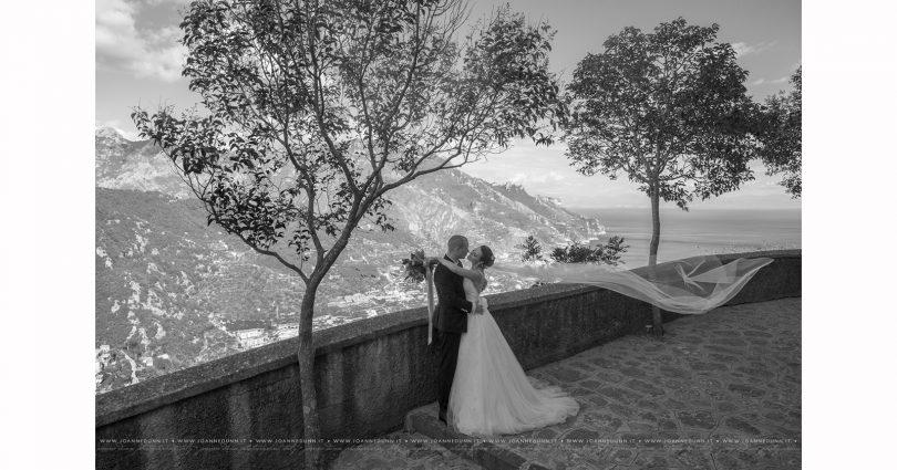 belmond hotel caruso wedding-0001