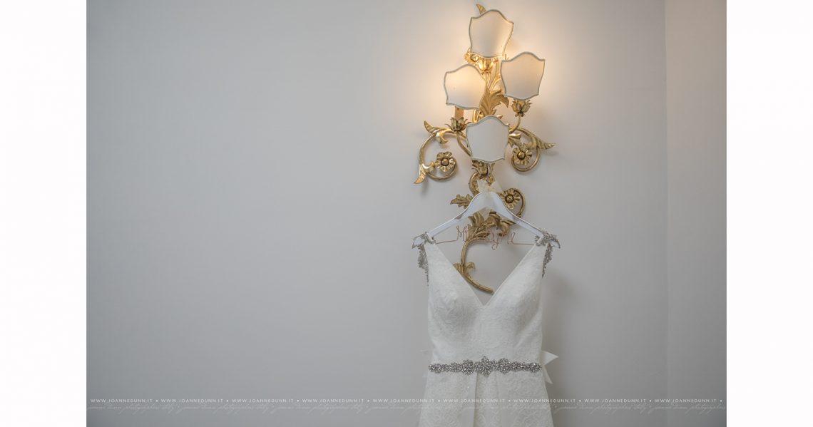 belmond hotel caruso wedding-0004