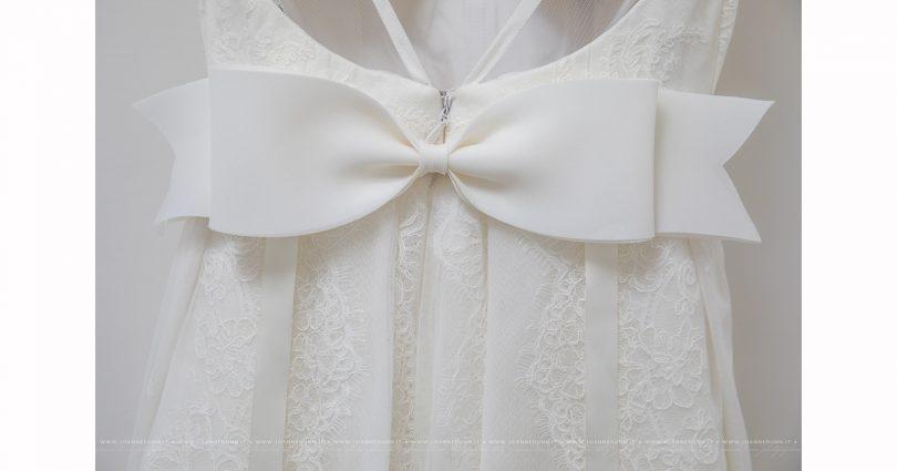 belmond hotel caruso wedding-0005