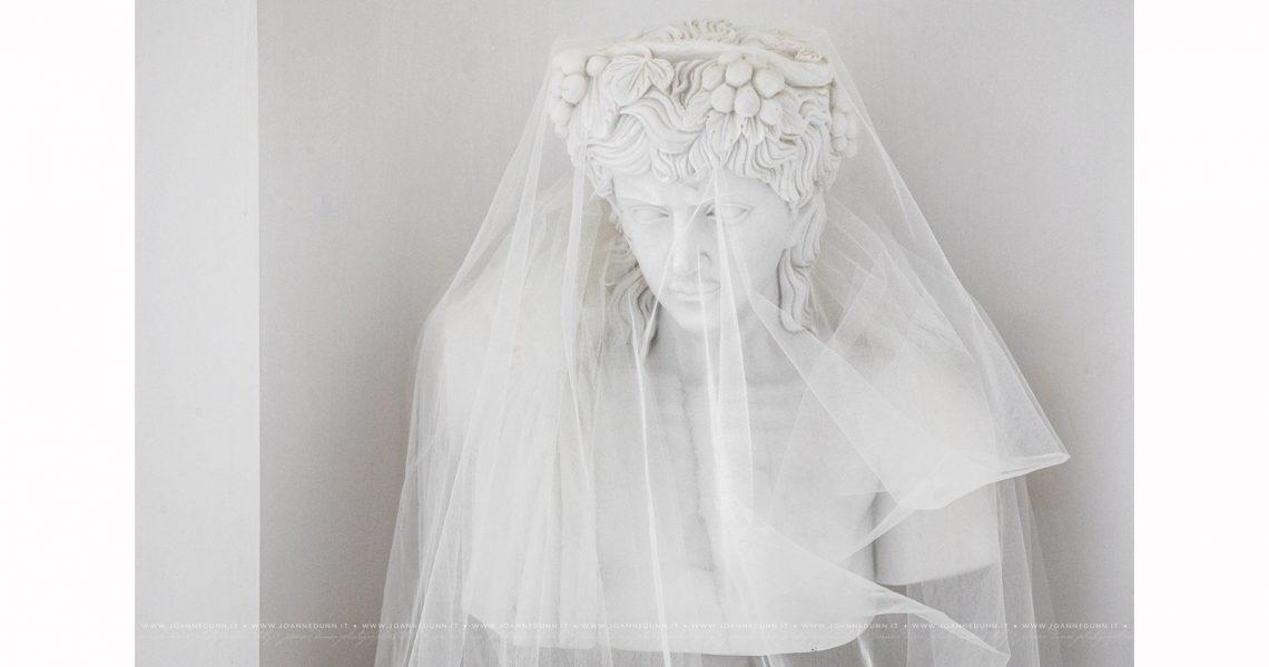 belmond hotel caruso wedding-0006