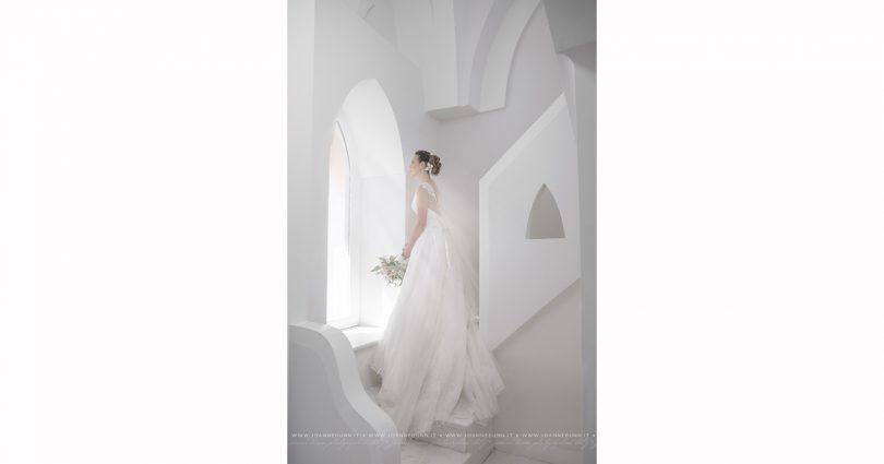 belmond hotel caruso wedding-0008