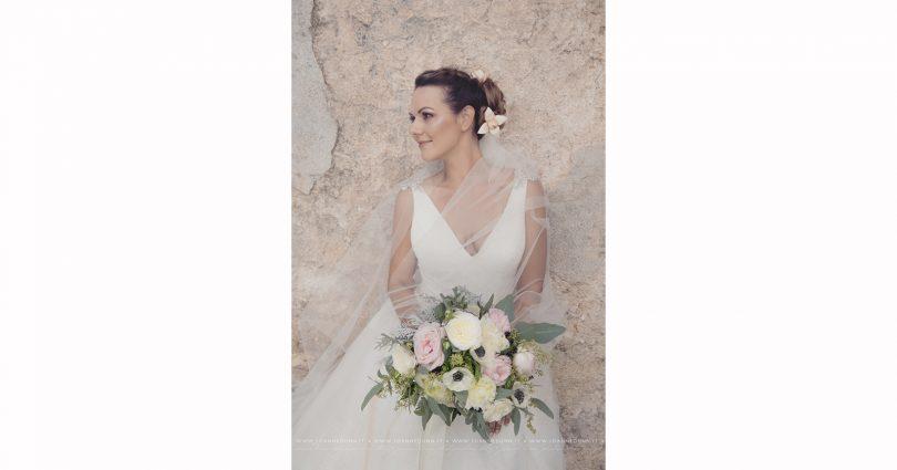 belmond hotel caruso wedding-0010