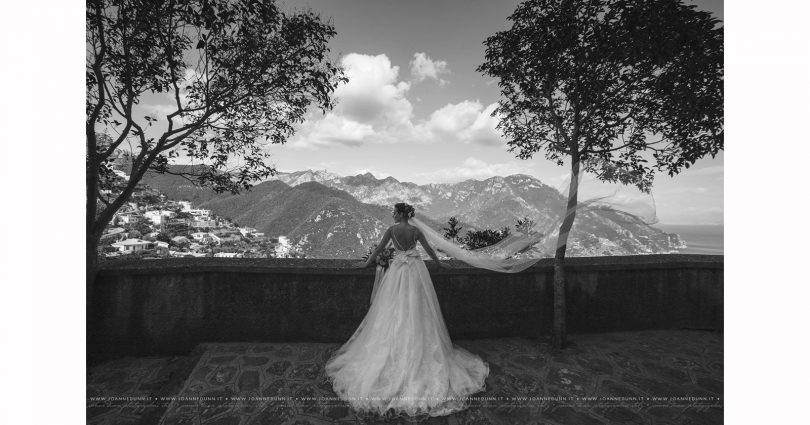 belmond hotel caruso wedding-0011