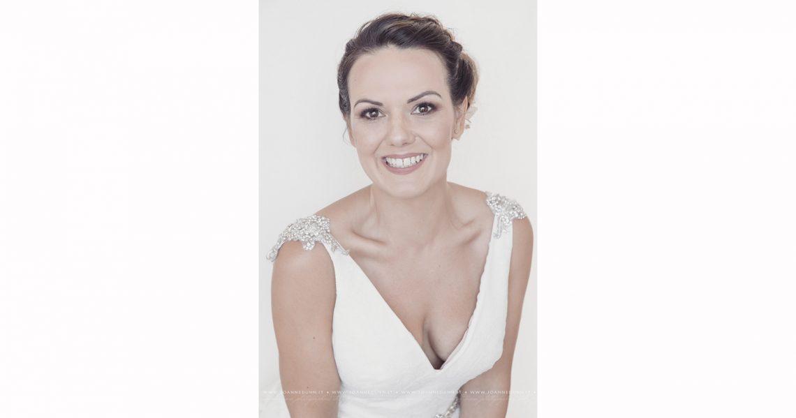 belmond hotel caruso wedding-0012