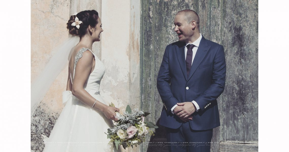 belmond hotel caruso wedding-0014