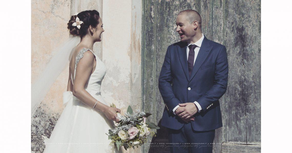belmond hotel caruso wedding-0014