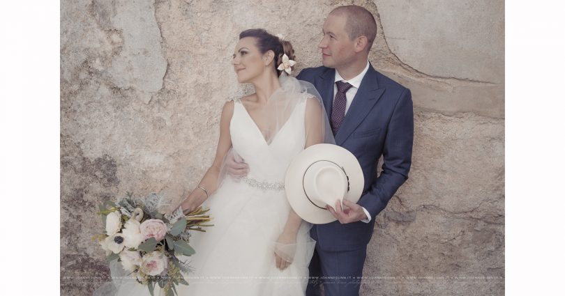 belmond hotel caruso wedding-0015