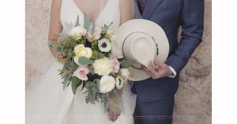 belmond hotel caruso wedding-0016