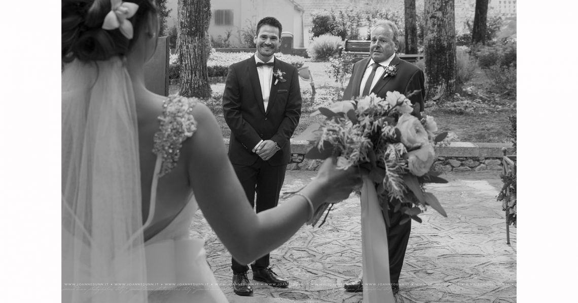 belmond hotel caruso wedding-0017