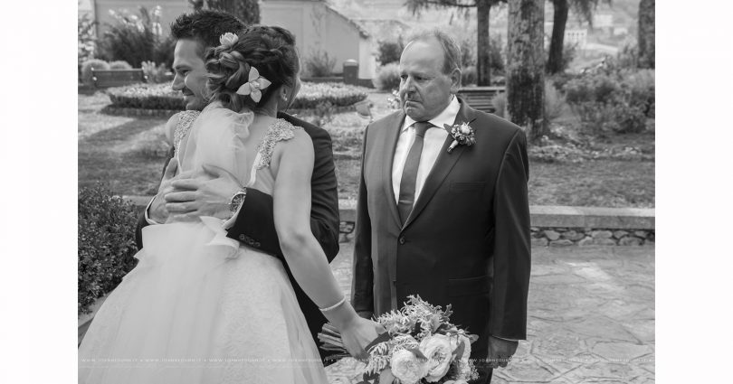 belmond hotel caruso wedding-0018