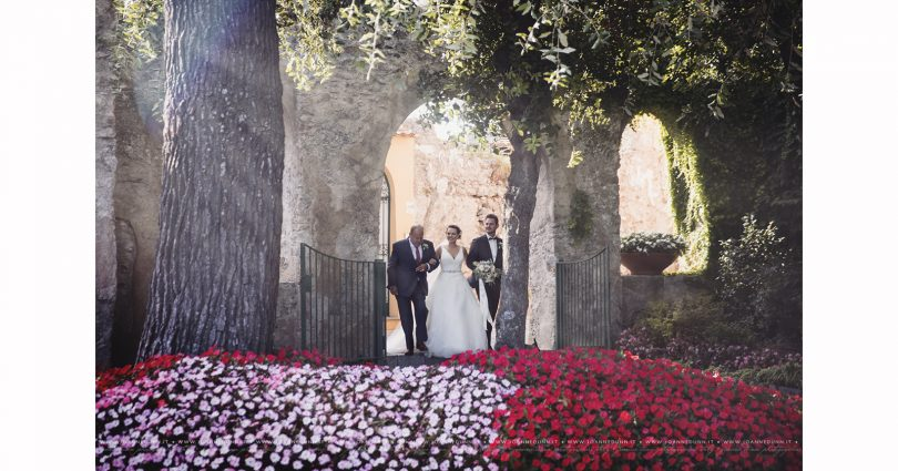 belmond hotel caruso wedding-0019