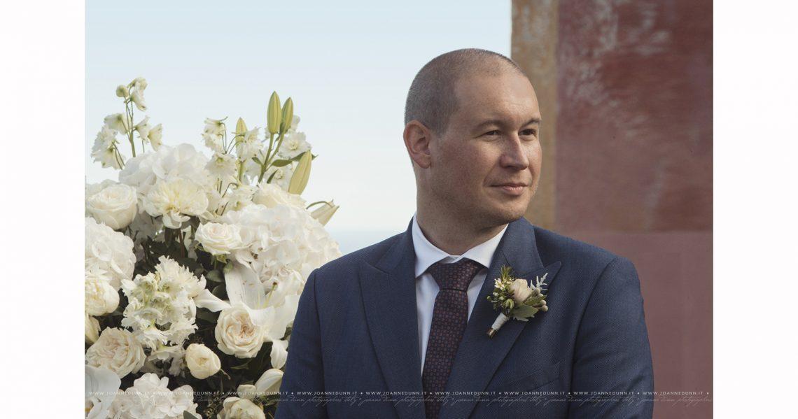 belmond hotel caruso wedding-0020