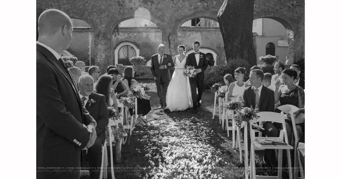 belmond hotel caruso wedding-0021