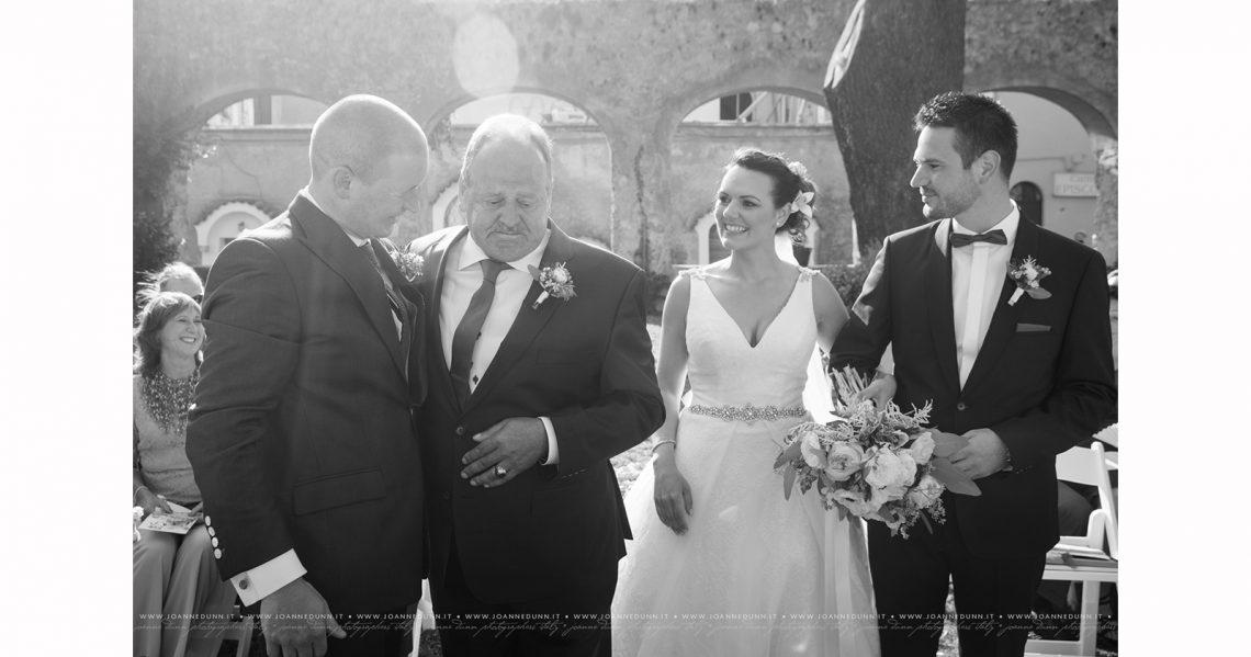 belmond hotel caruso wedding-0022