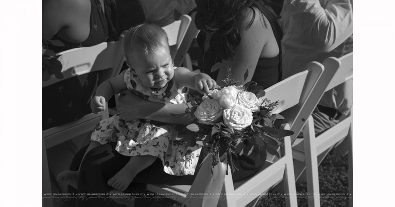 belmond hotel caruso wedding-0023