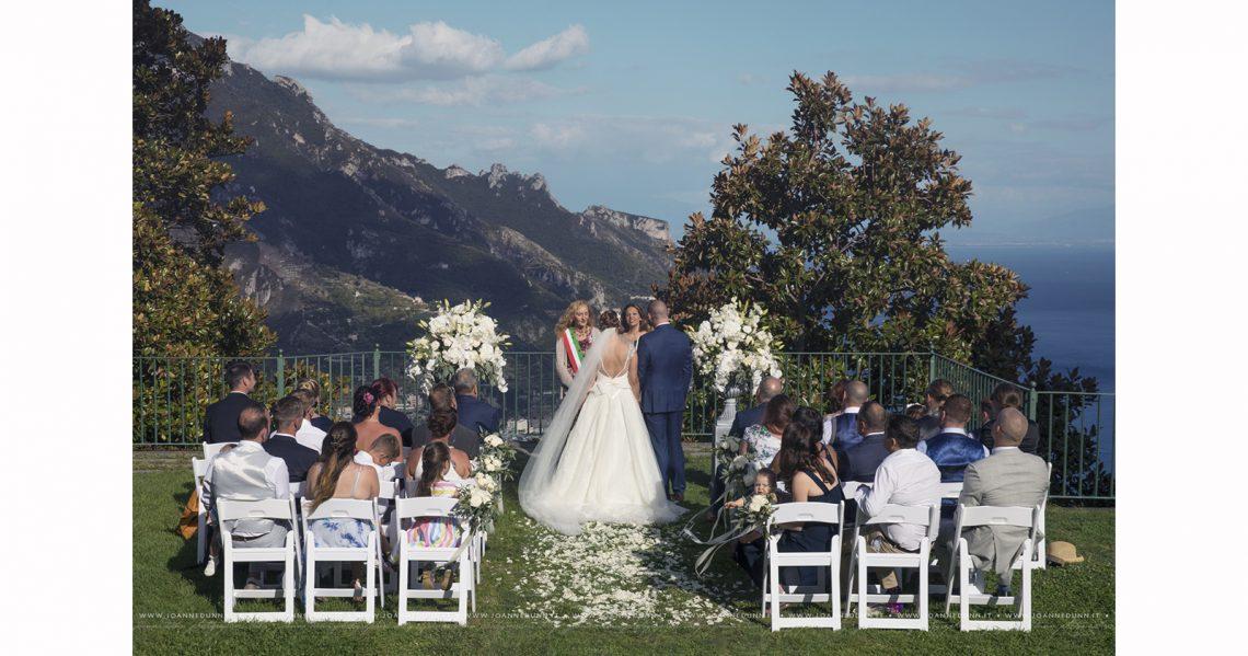 belmond hotel caruso wedding-0024