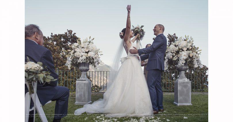 belmond hotel caruso wedding-0025