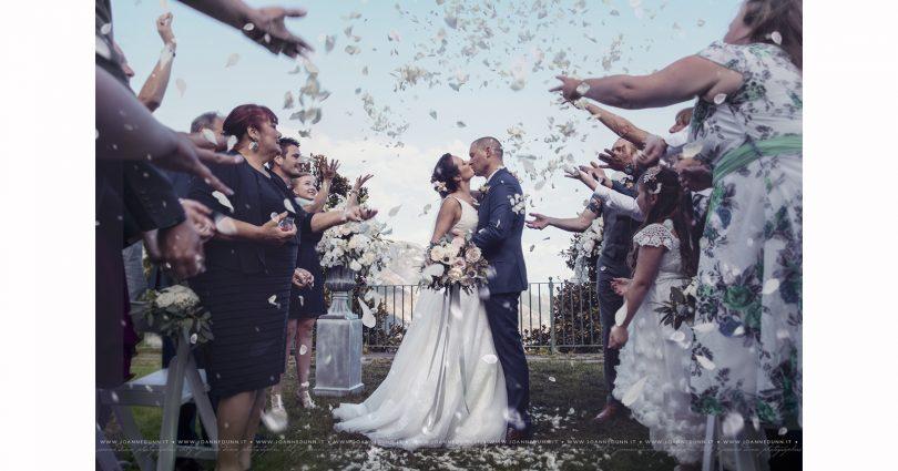 belmond hotel caruso wedding-0027