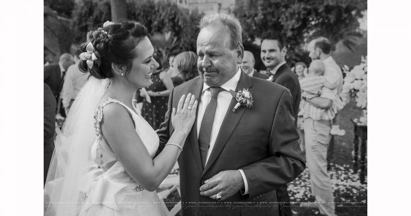 belmond hotel caruso wedding-0028