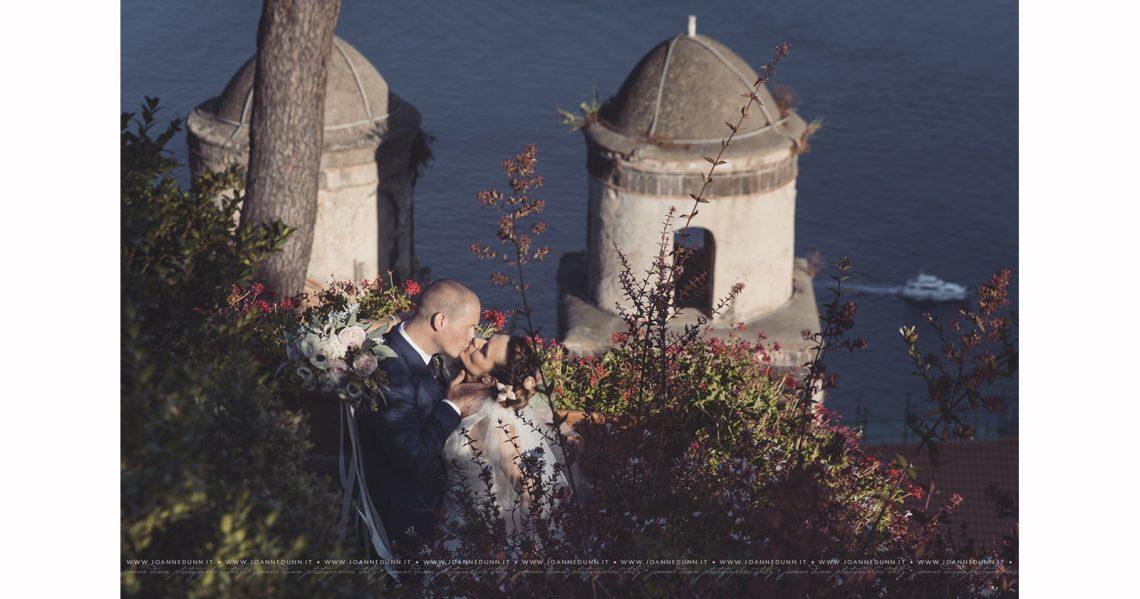 belmond hotel caruso wedding-0030