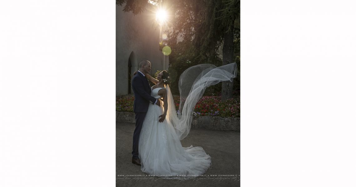 belmond hotel caruso wedding-0031