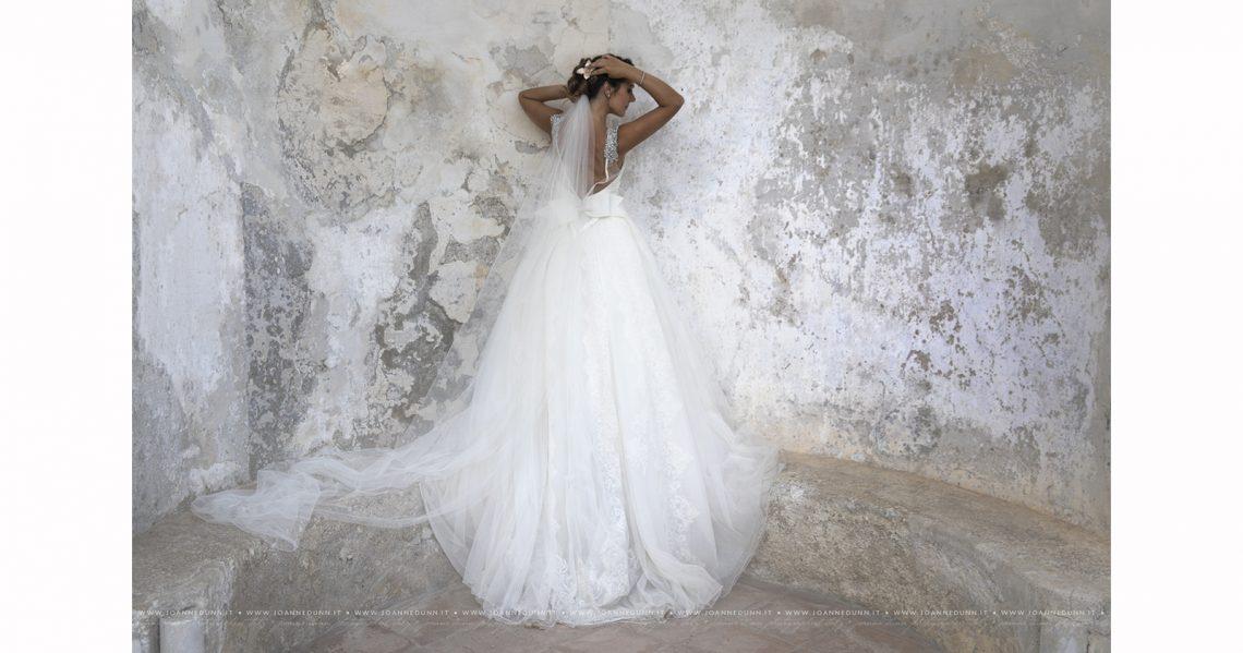 belmond hotel caruso wedding-0032