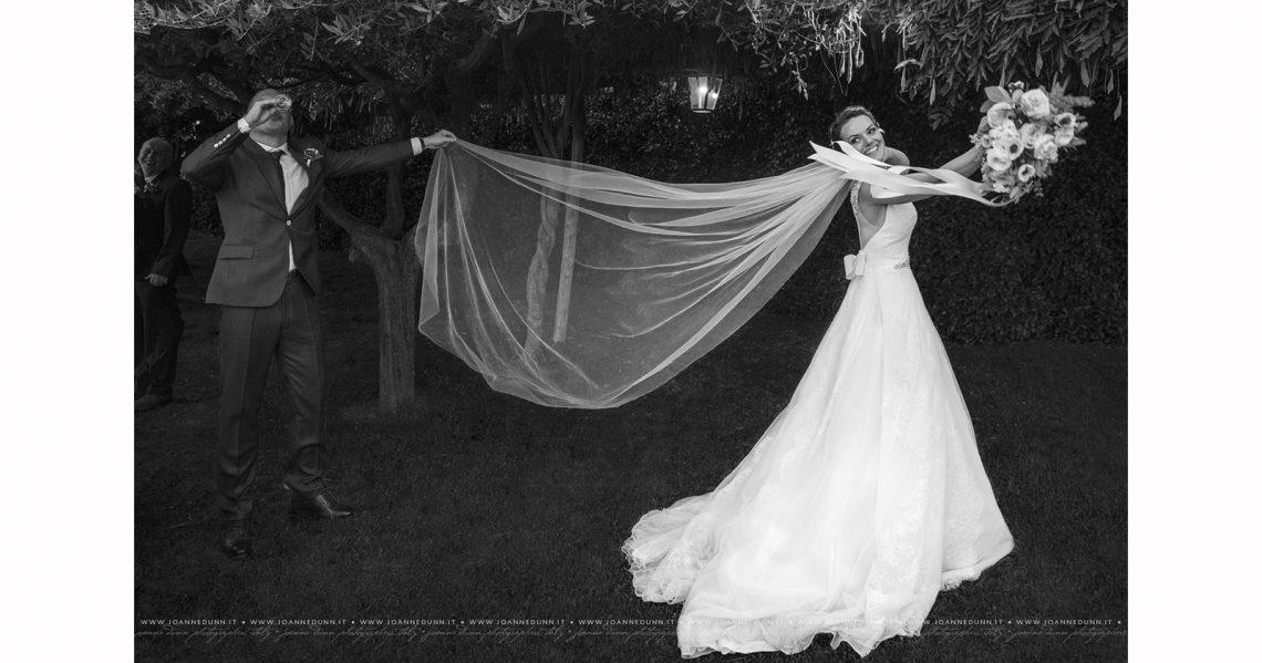 belmond hotel caruso wedding-0033