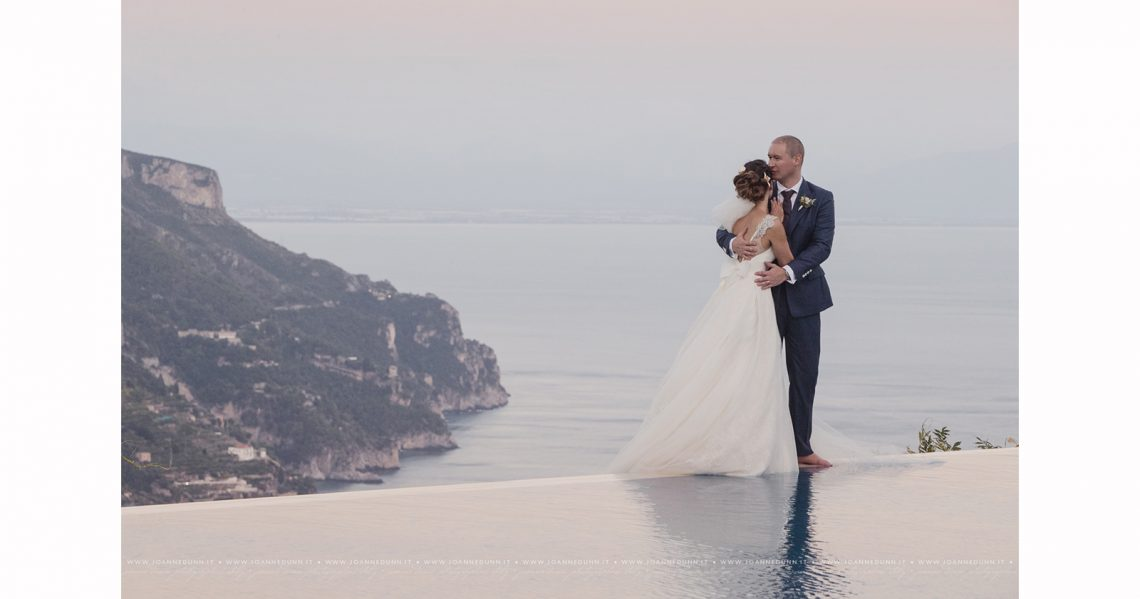 belmond hotel caruso wedding-0034