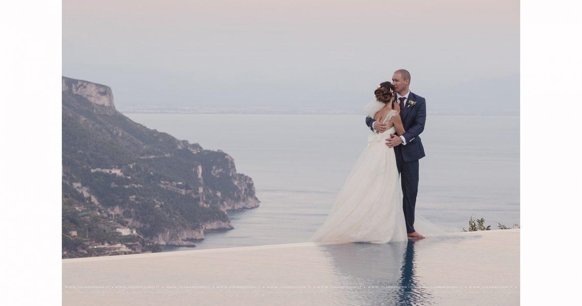 belmond hotel caruso wedding-0034