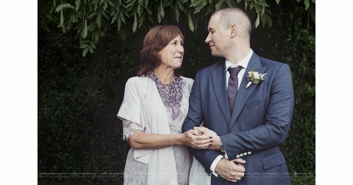 belmond hotel caruso wedding-0035