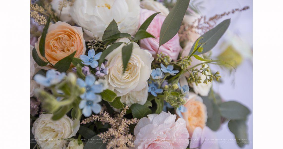 belmond hotel caruso wedding-0036