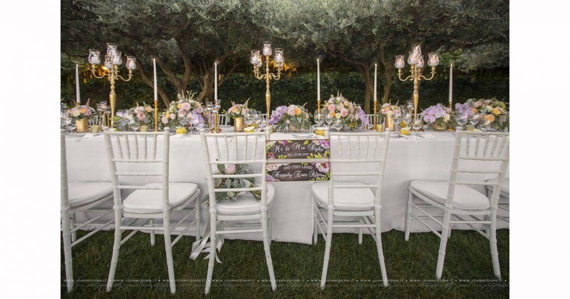 belmond hotel caruso wedding-0037