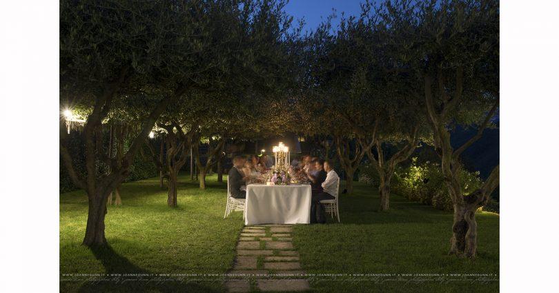 belmond hotel caruso wedding-0038