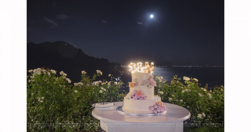 belmond hotel caruso wedding-0040