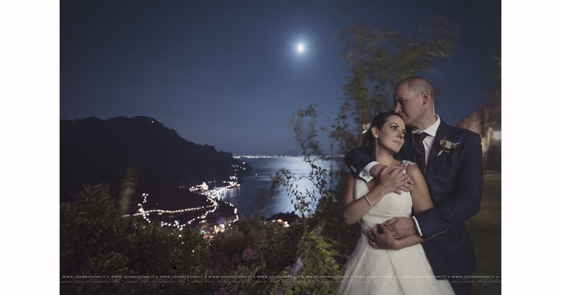 belmond hotel caruso wedding-0041