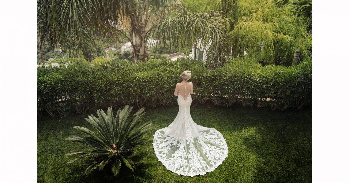 private villa wedding amalfi-0001