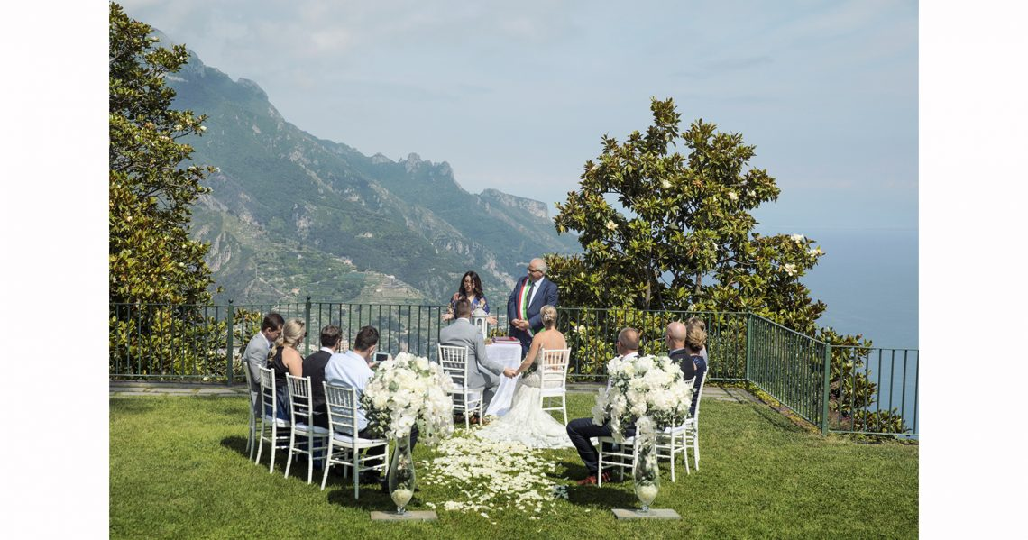 private villa wedding amalfi-0002