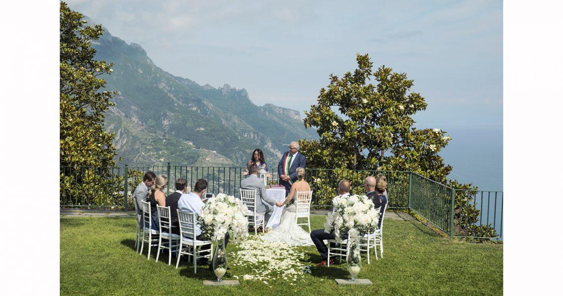 private villa wedding amalfi-0002