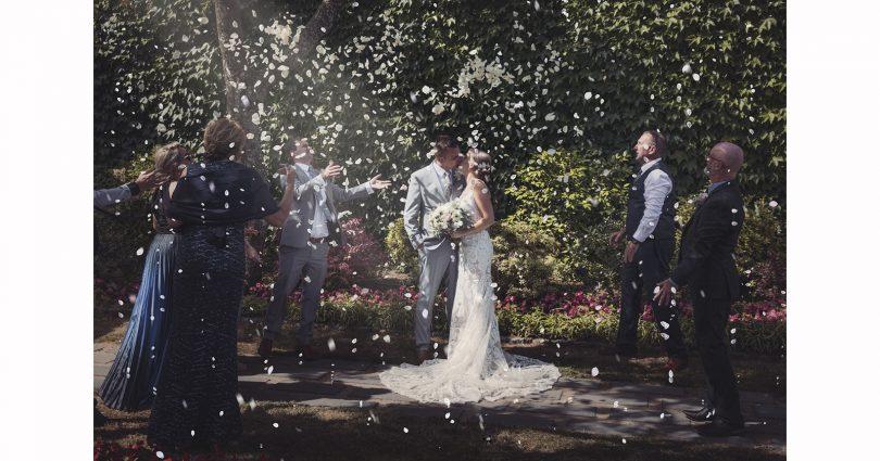 private villa wedding amalfi-0003