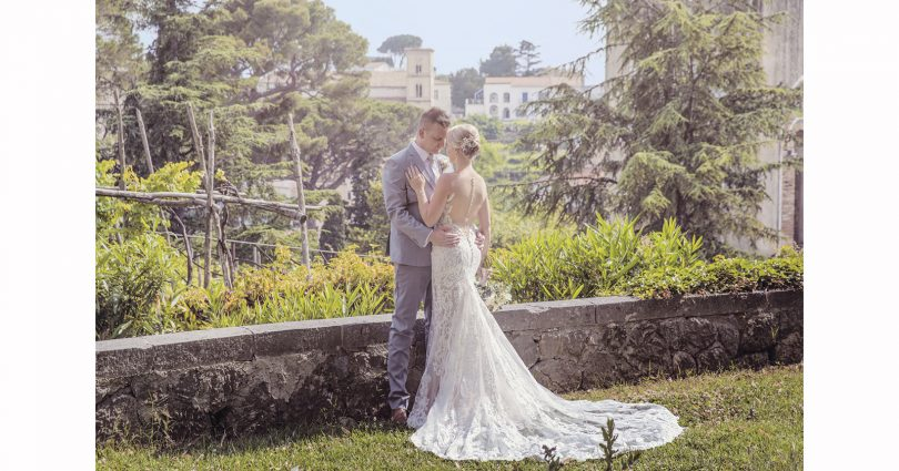 private villa wedding amalfi-0004