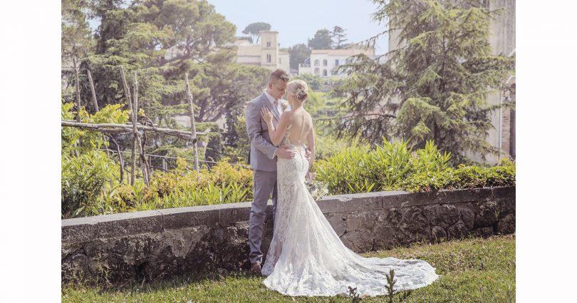 private villa wedding amalfi-0004