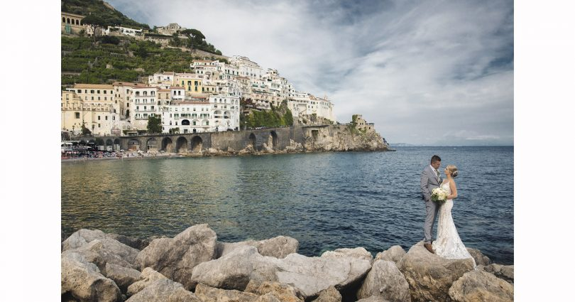 private villa wedding amalfi-0005