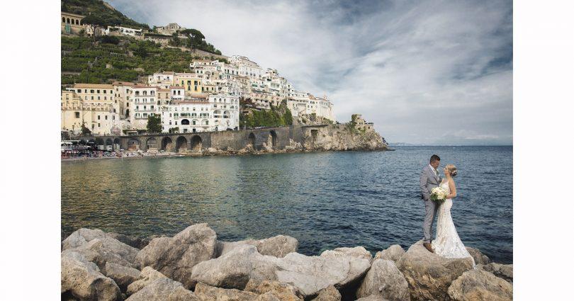private villa wedding amalfi-0005