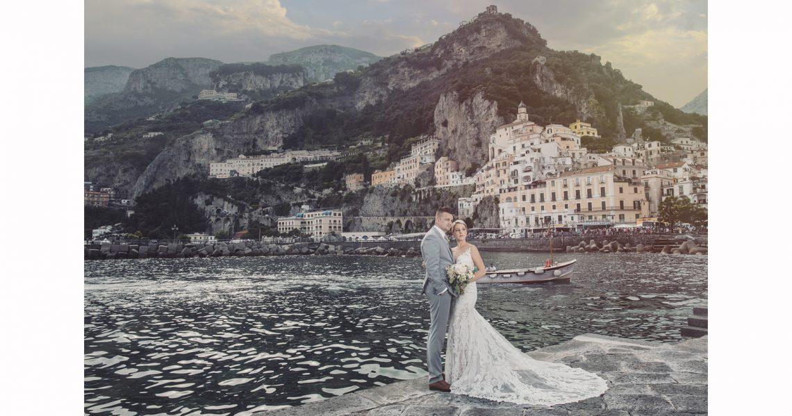 private villa wedding amalfi-0006